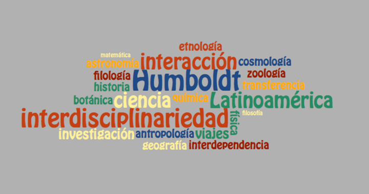 Daad Argentina La Página Web Del Centro De Información Del